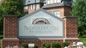NE Savings Bank-Post