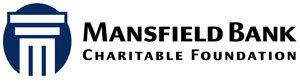 This image has an empty alt attribute; its file name is mansfield-bank-charitable-trust-logo-mbcharitable-300px.jpg
