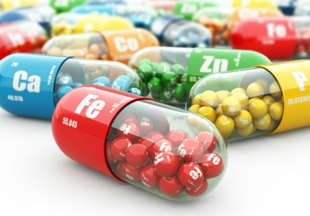 Rezultat slika za vitamini iminerali