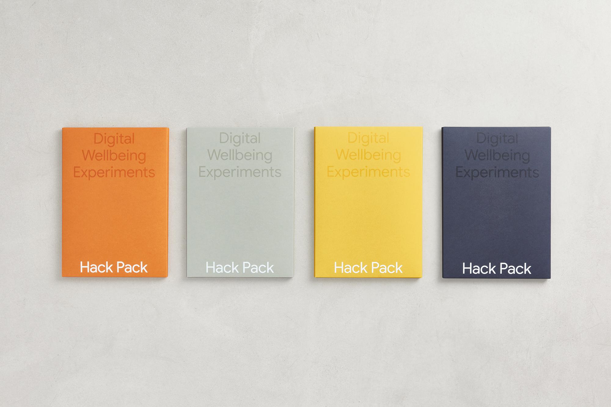 HACK_PACK_LUKE_EVANS_2