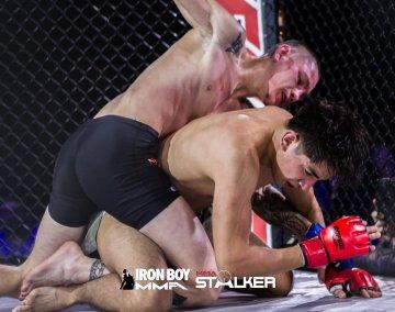 IronBoyMMA13-FightPhotos-MMAStalker-13