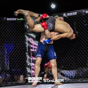 IronBoyMMA13-FightPhotos-MMAStalker-9
