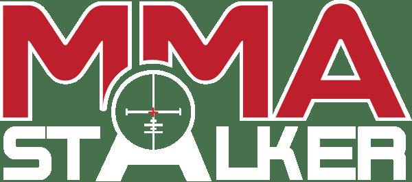 MMA Stalker Logo