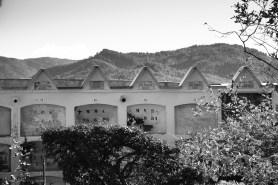 Cementiri de la Serra d'Almos