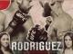 UFC Mexico City
