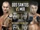 UFC 146
