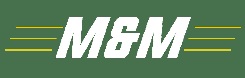 M&M Auto Sales – Scarborough, ON