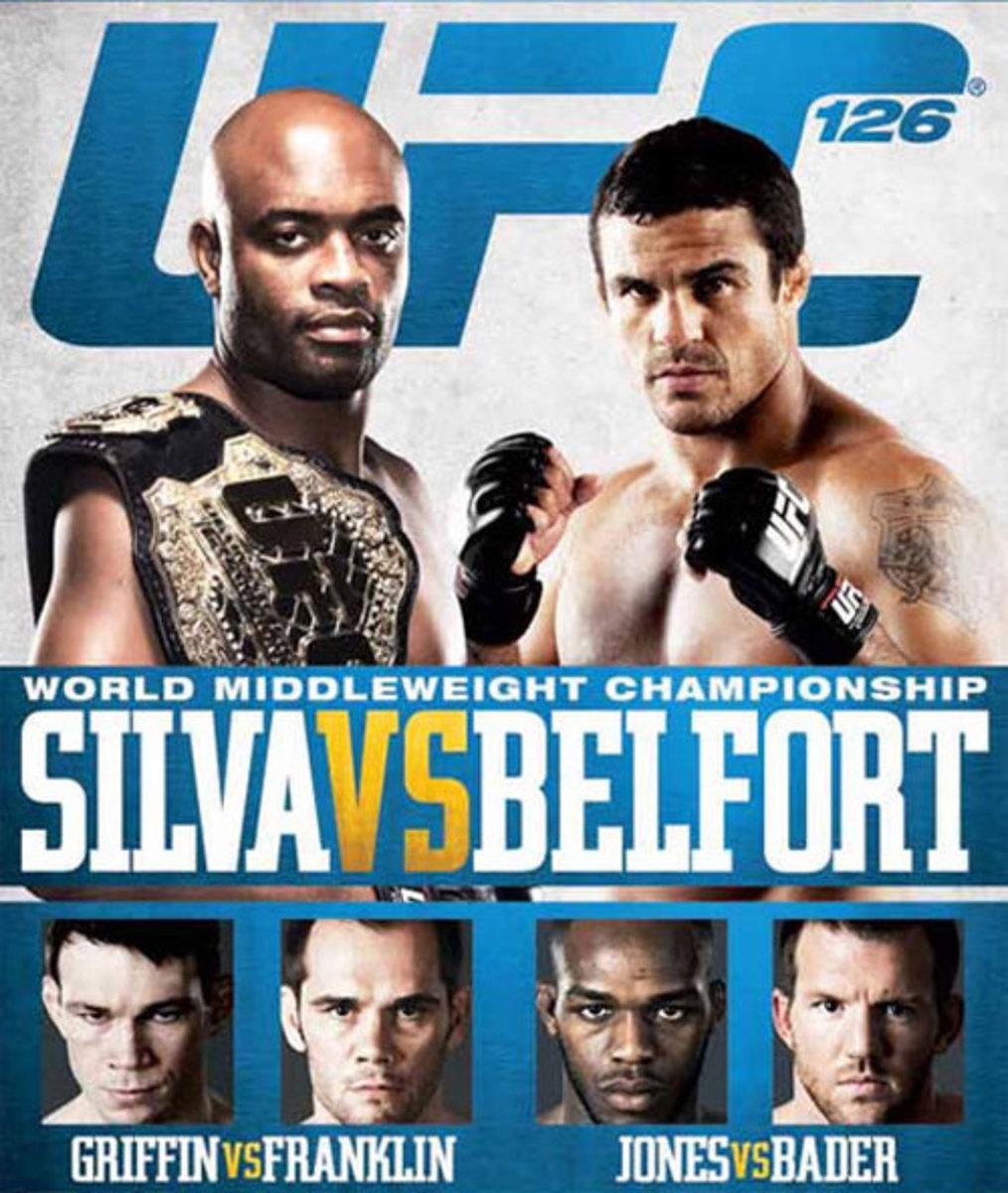 https://i1.wp.com/mmaweekly.com/wp-content/uploads/2011/01/UFC-126-poster.jpg