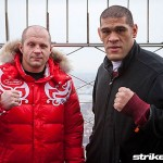 010_Fedor_Emelianenko_and_Antonio_Silva