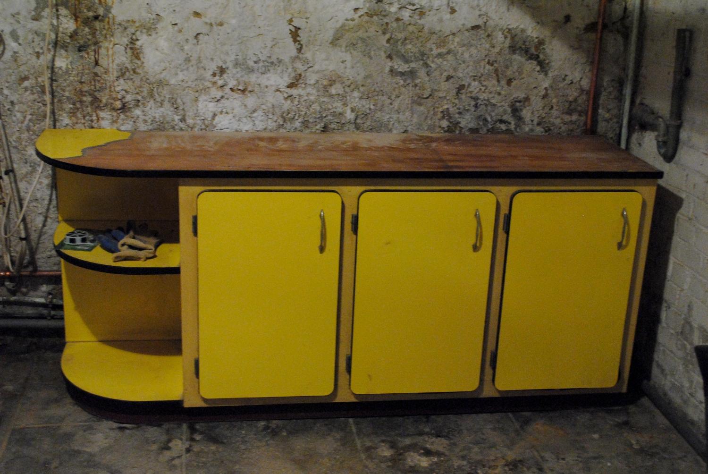 diy renovation meuble formica mmaxine