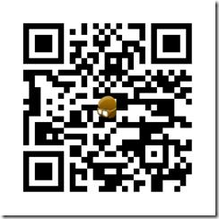 QR_SMS_Pilot