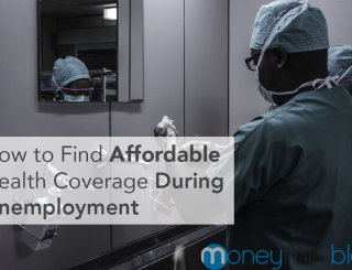 Affordable Medical Insurance Coverage While Unemployed