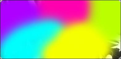 20090916_4