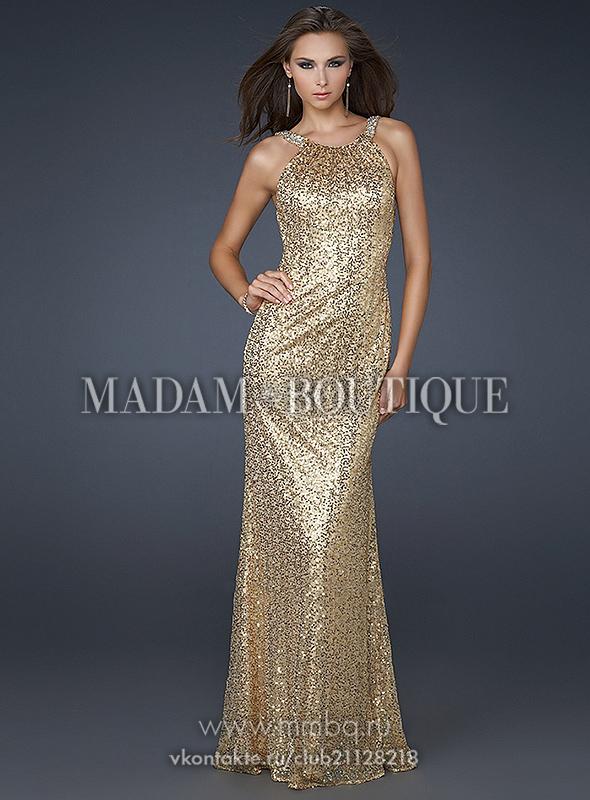 Madam Boutique: магазин модной одежды: Яркий стиль диско в ...