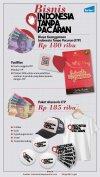 Infografik HL Indepth Indonesia Tanpa Pacaran