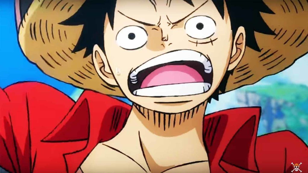 It belonged to a spectacular swordsman called. Daftar Judul Episode One Piece Arc Wano Sub Indo Link Streaming
