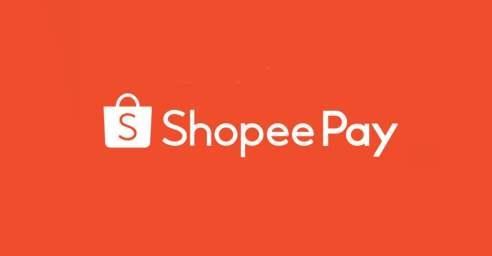 Cara Aktifkan Fitur ShopeePay Rekognisi Wajah dan Sidik Jari