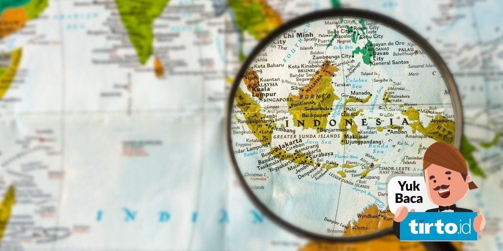 Penyederhanaan atau perbesaran simbol standar peta rupabumi indonesia dari. Apa Saja Unsur Unsur Atau Komponen Peta Beserta Penjelasannya