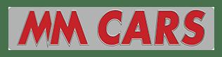 logo mmcars