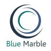 BlueMarbleLogoFinal