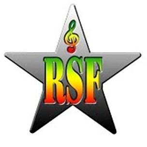 Reggae Star Factor 18