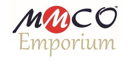 MMCo Emporium