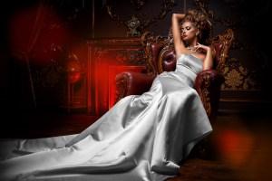 Silver Dress Final Small