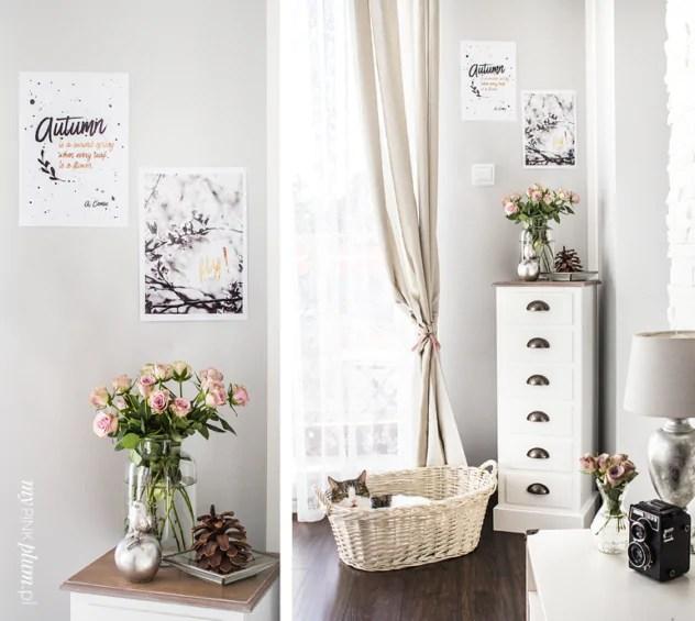 jesienny-salon