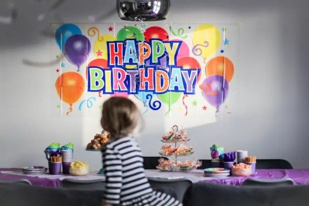 mmcooking-blog-urodziny (6)