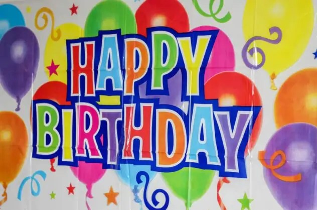 mmcooking-blog-urodziny