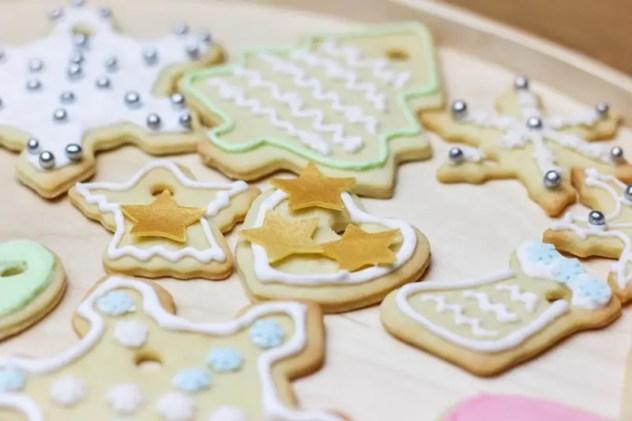 mmcooking-jadalne-ozdoby-choinkowe-ciasteczka-ciastka (3)
