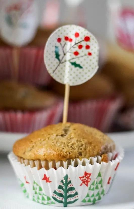 swiateczne-muffinki-mmcooking-blog (4)
