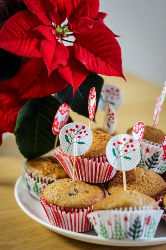 swiateczne-muffinki-mmcooking-blog (5)