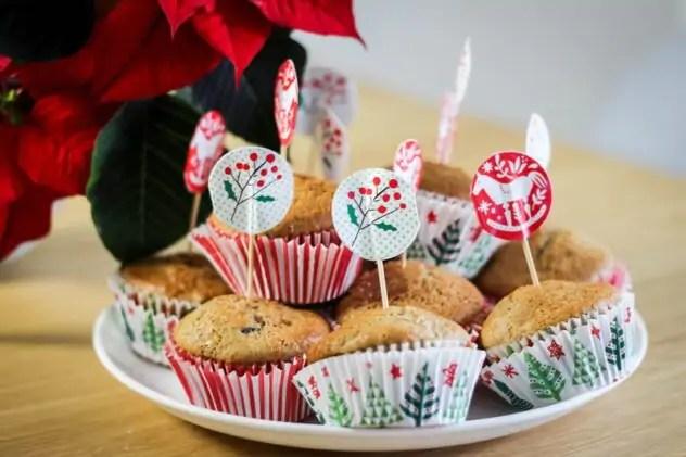 swiateczne-muffinki-mmcooking-blog (6)