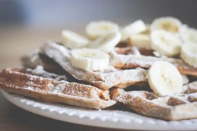 mmcooking-blog-kulinarny-najsmaczniejsze-przepisy