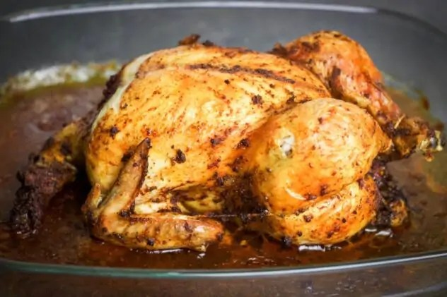 pieczony-kurczak-mmcooking-blog