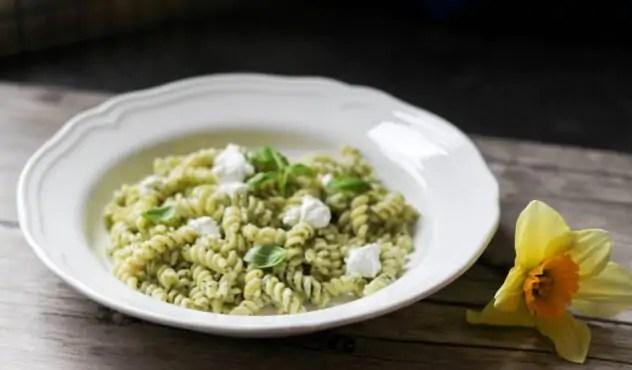 kulinarny-blog-mmcooking-makaron-przepis