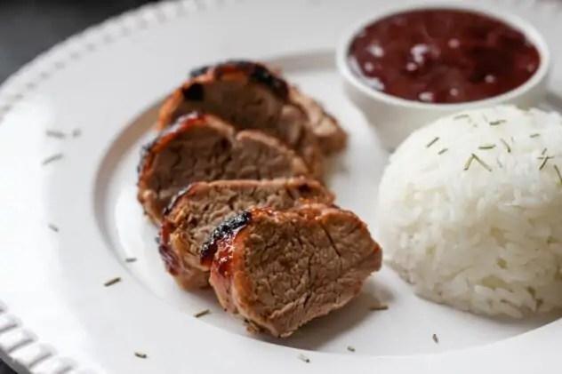 pomysl-na-obiad-mmcooking-poledwiczka-w-sosie