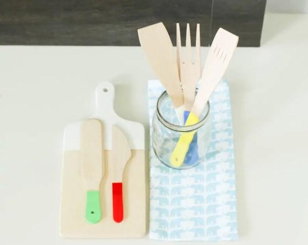 akcesoria-kuchenne-mmcooking