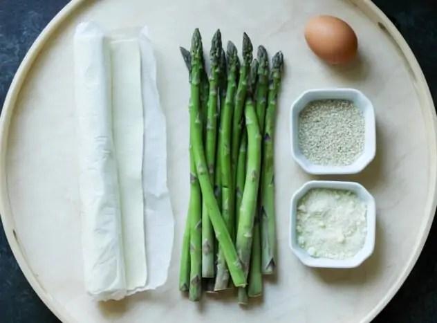 blog-kulinarny-mmcooking-szparagi