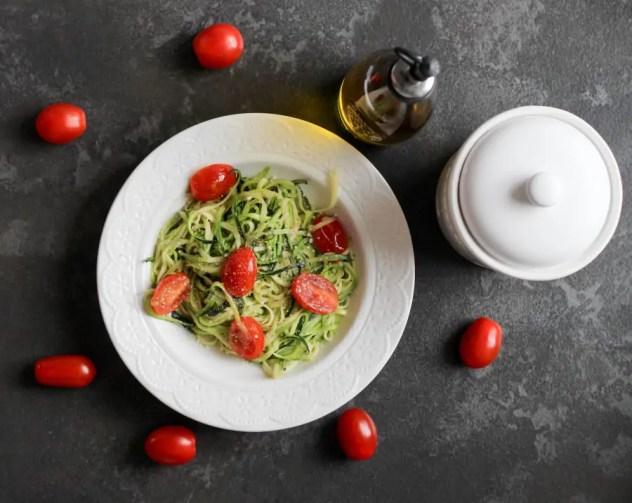 spaghetti-warzywne-przepis