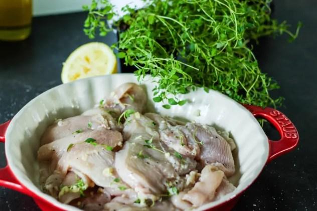 pierś-kurczaka-przepis-obiad-mmcooking