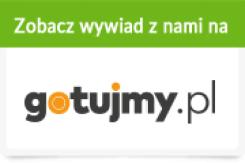 gotujmy_pl_180x120_v3b
