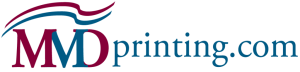MMDprinting for all of your printing needs