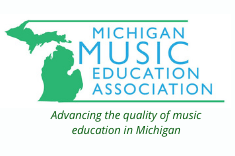 Michigan Music Education Association