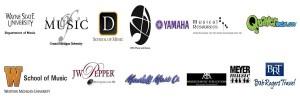 MMEA Sponsors
