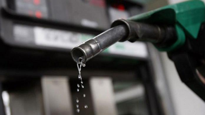 Resultado de imagen para gasolina