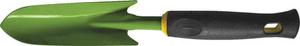 Совок посадочный FIT узкий, 360 мм.Перейти в интернет-магазин OZON.ru