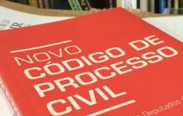 códigocivil