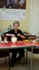 Atelier limonade 1